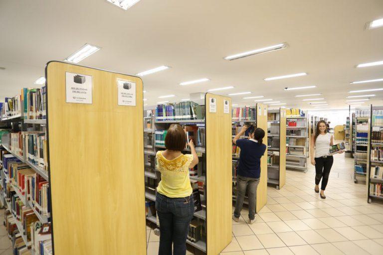 Biblioeca-e1550857456511